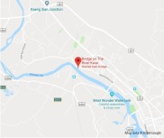 Kwai map