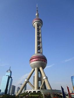 china-1416763__340