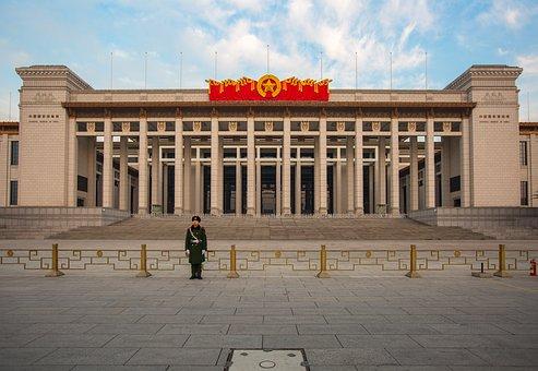 beijing-war museum