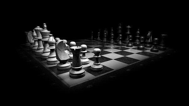 chess-2730034__340