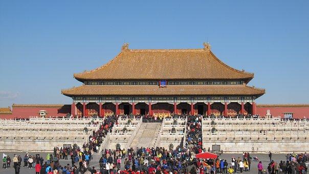 china-2336855__340