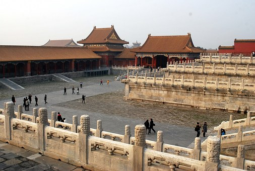 forbidden-city-218228__340