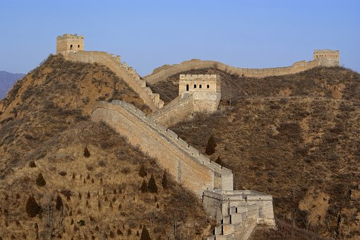 great-wall-of-china-2030311__340