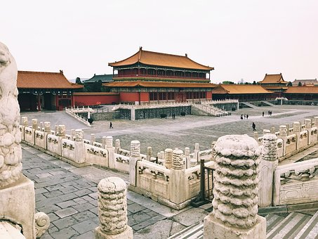 the-national-palace-museum-2234502__340