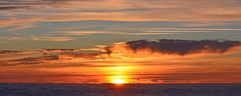 sunset-1694477_1280