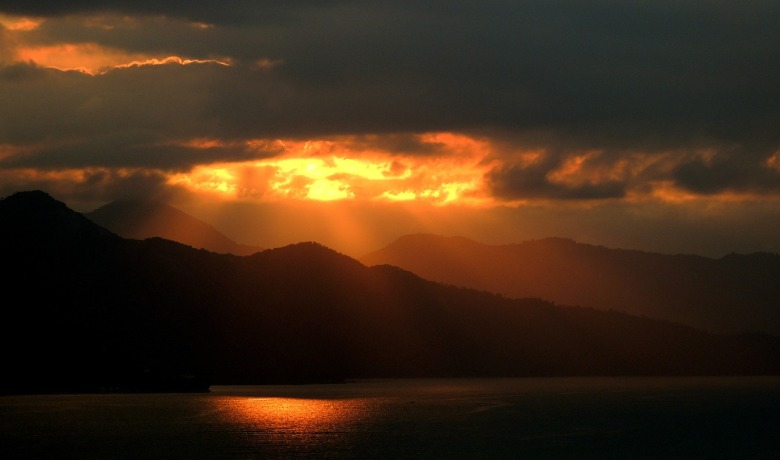 sunset-410133_1280