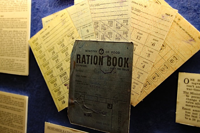 ration-book-2292143_1280