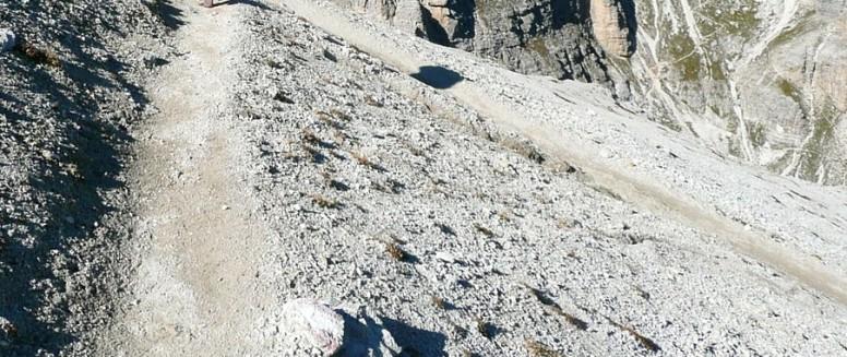mountain-277268_1280