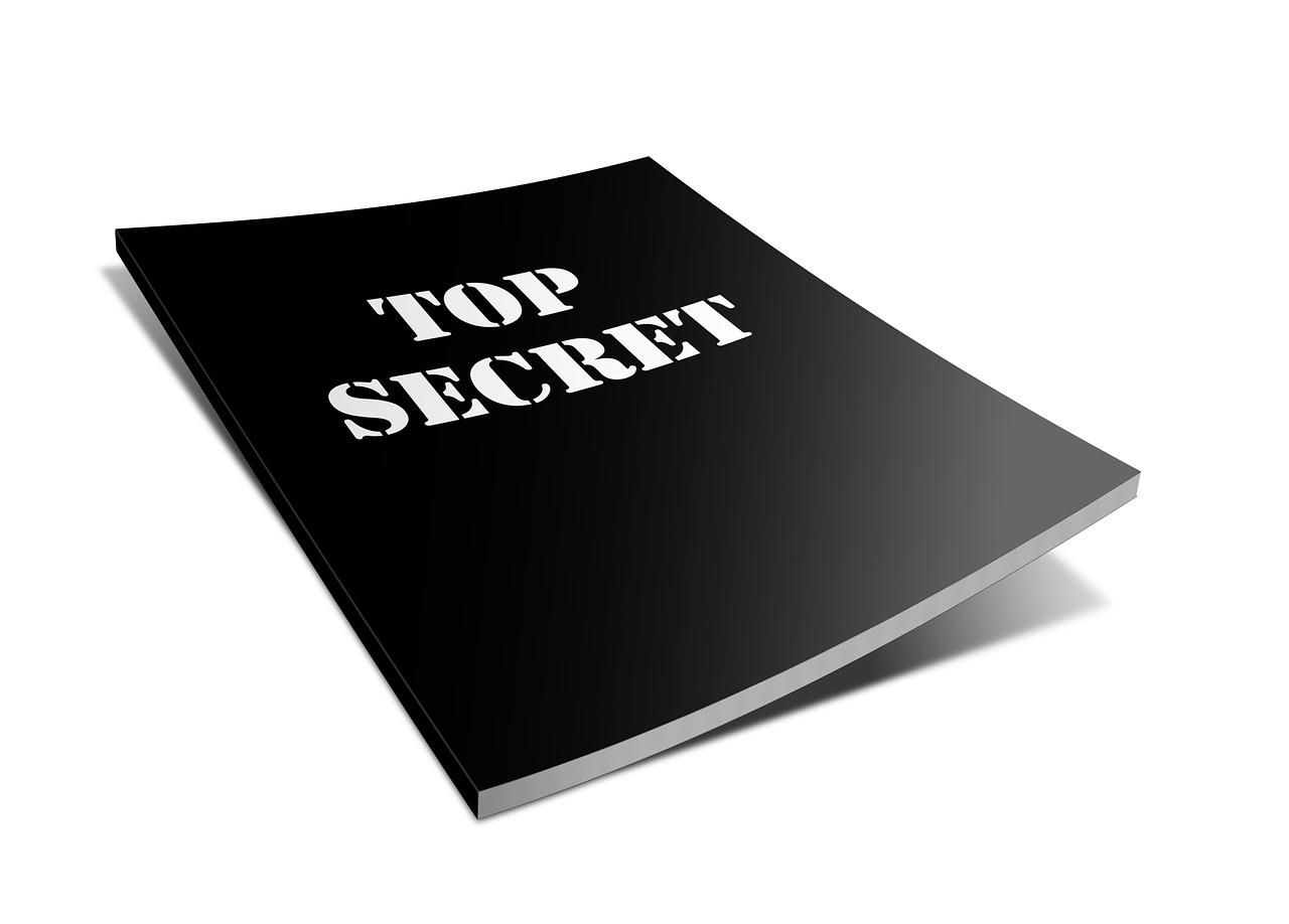 top-secret-1076813_1280