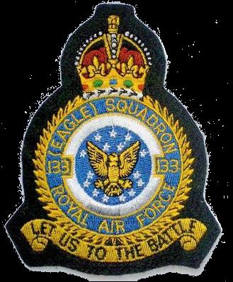133_Eagle_Squadron_Crest