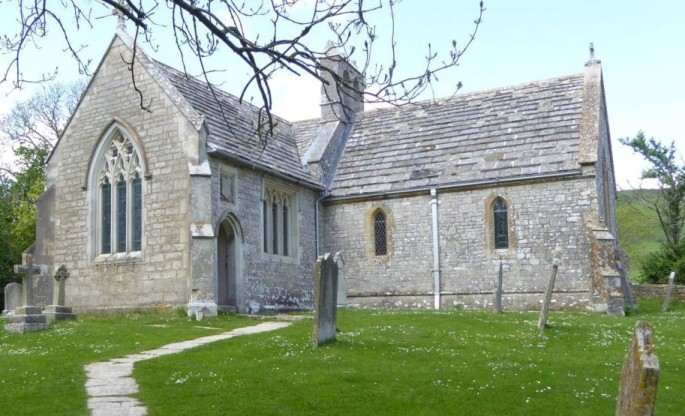 new_tyneham_churchy