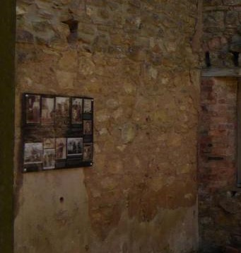 new_tyneham_ruins3 (2)