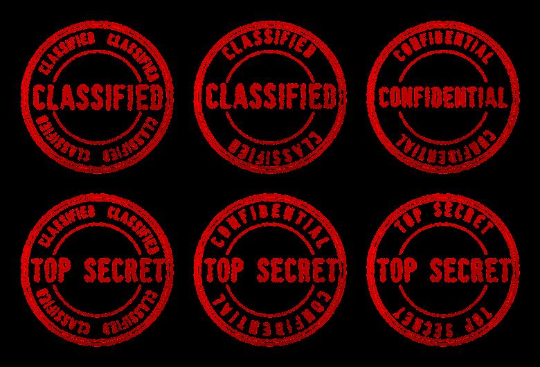 top-secret-2054429_1280