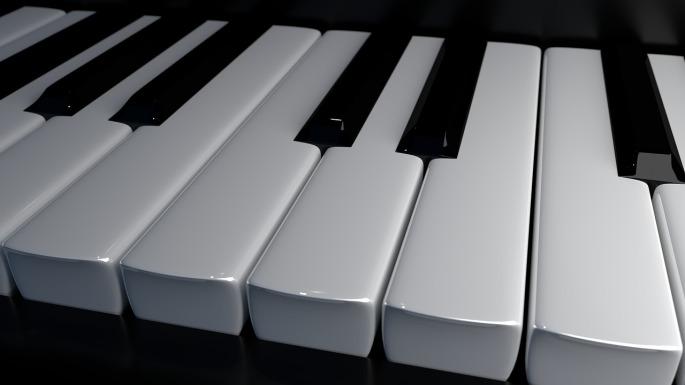 piano-keys-1731467_1280